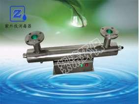 ZQ-UVC-80紫外线消毒器