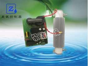 专业定制臭氧发生器控制板