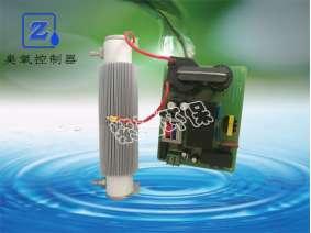 臭氧控制器