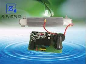 臭氧发生器控制板