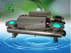 ZQ-UVC-1200大功率紫外线消毒器