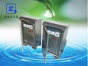 10g防雨型臭氧发生器