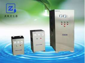 专用定制WTS-2A/2B/2C空间净化消毒器