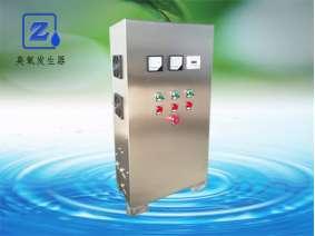 水箱配套外置水箱自洁消毒器