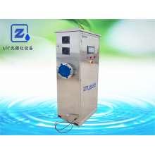 AOT紫外光催化氧化设备厂家