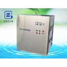 空气源臭氧发生器价格